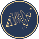 Nonsuch Dulcimer Club Logo