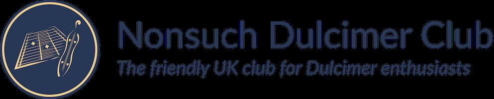 Nonsuch Logo Banner