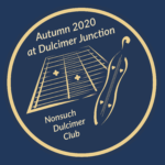 Dulcimer Junction Issue 2