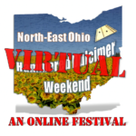 ne-ohio-dulcimer-weekend-virtual