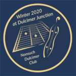 Dulcimer Junction 3