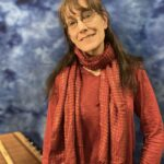 Tania Opland (USA)