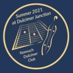Dulcimer Junction Issue 5